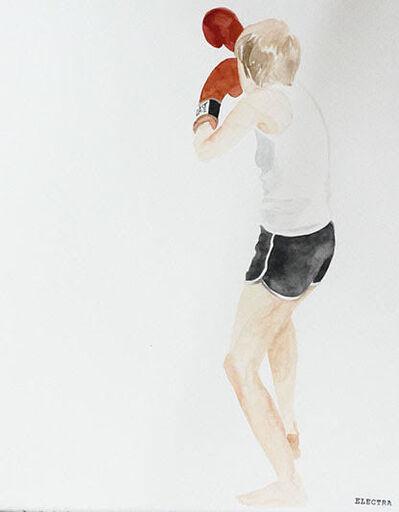 Julia Kuhl, 'Electra (Series)', 2017