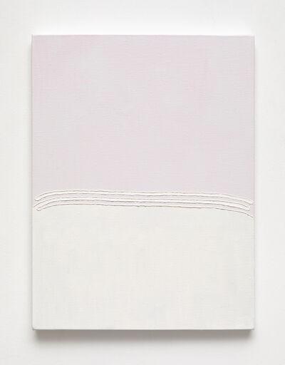 Paulo Monteiro, 'Untitled', 2019