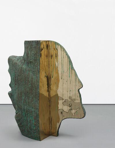 Egor Zigura, 'Shift of Consciousness', 2016