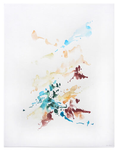 Alaina Sullivan, 'A Soft Returning', 2019