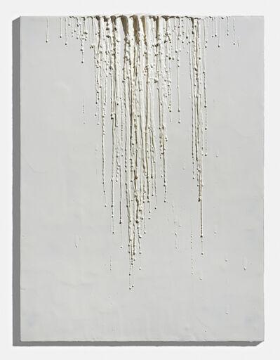 Martin Kline, 'White Falls', 2008