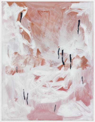Michael Müller, 'Namib', 2017