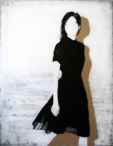 Brigitta Both, 'Fitting in ', 2018
