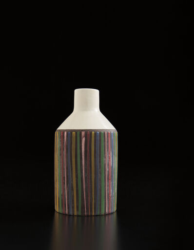 Ettore Sottsass, 'Small bottle', circa 1959