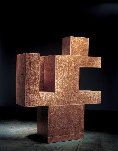 Ettore Sottsass, 'Cabinet 66', 2006