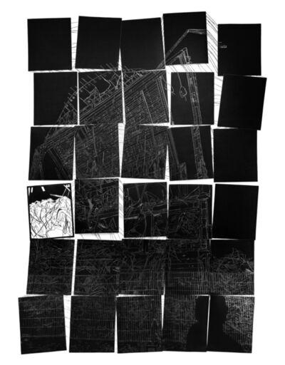 Noa Yekutieli, 'Hushed Tones', 2018