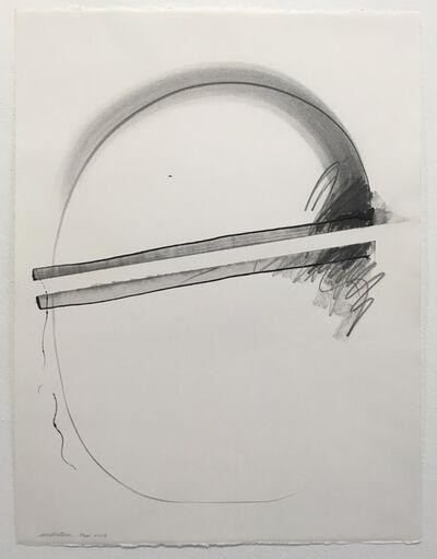 "Takesada Matsutani, '""Untitled""', 2002"