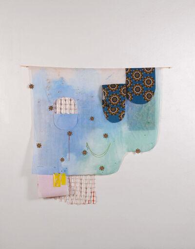 Agnes Waruguru, 'Ki Nguoni Mwako', 2017