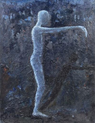 Anki King, 'Sleepwalker', 2021