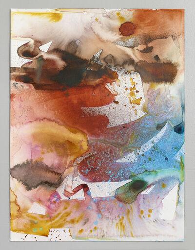 Max Frintrop, 'Untitled', 2021