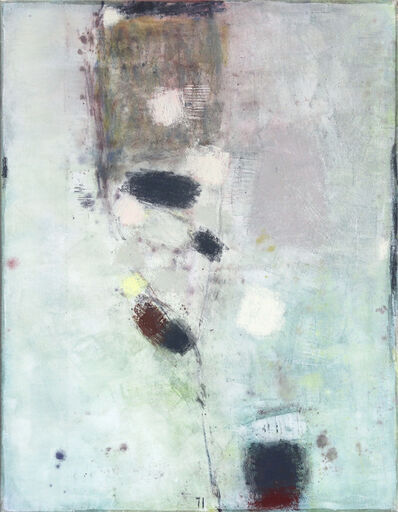 Bernhard Zimmer, 'AWH 78', 2013