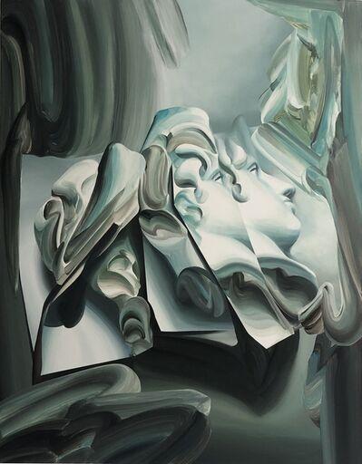 Ko-Wei Huang, 'Note', 2019