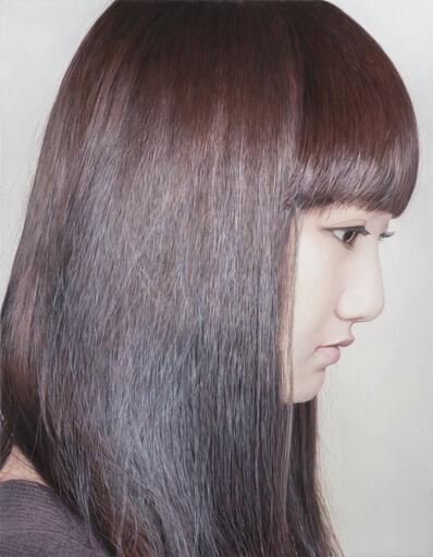 Park Hyung Jin, 'MinYoung', 2010