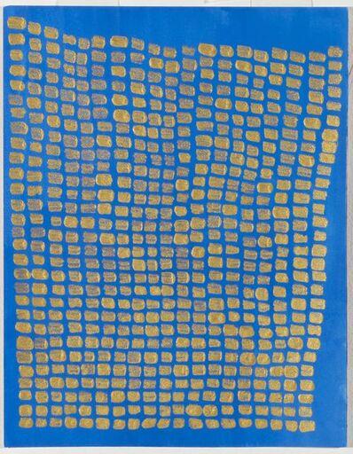 Lisa Anne Auerbach, 'Seaside 100 Sampler', 2013