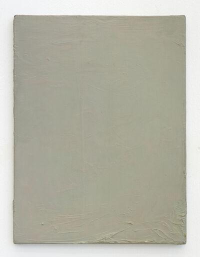 Gerhard Richter, 'Ohne Titel', 1969