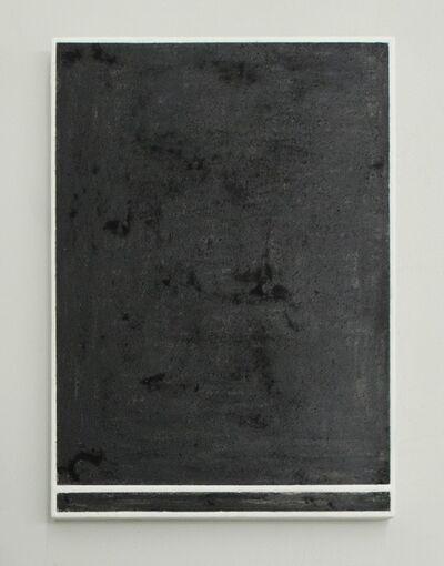 Alan Johnston, 'Untitled (Kyoto, Osaka, Edinburgh #3)', 2005