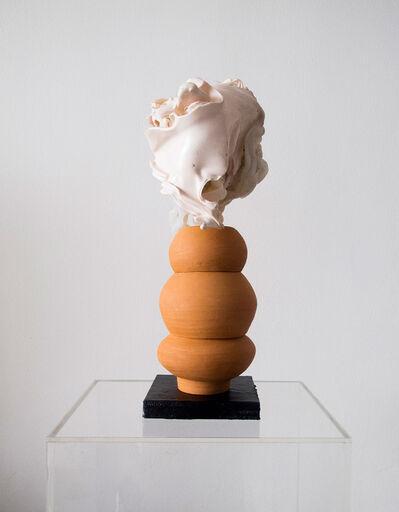 Pablo Andino, 'Sin título / Untitled', 2017