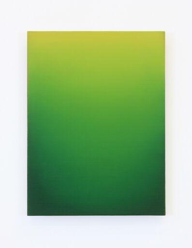 Eric Cruikshank, 'Untitled 4', 2020