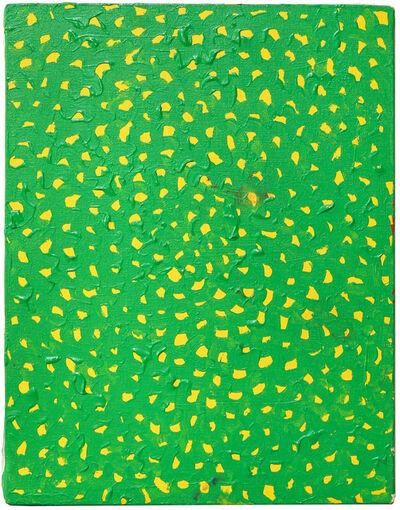 Yayoi Kusama, 'Nets', 1997