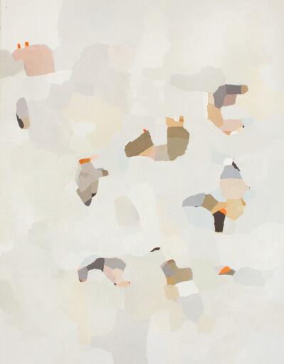 Jen Wink Hays, 'Long Ago', 2016
