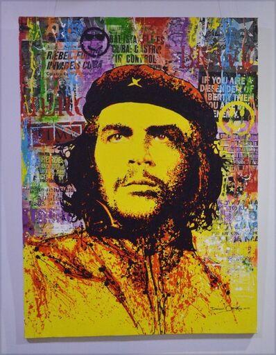 Dennis Osakue, 'Che Guevara', 2019