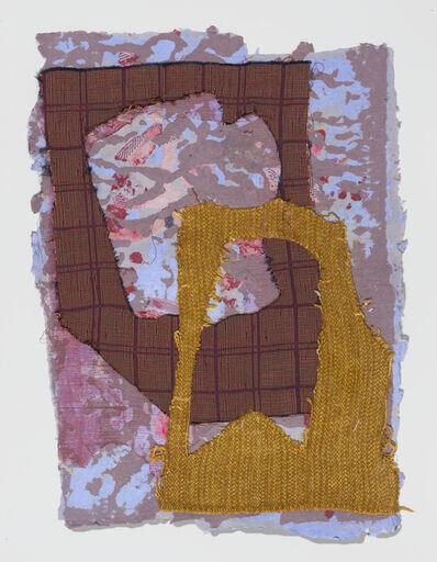 Elana Herzog, 'Untitled P73', 2013