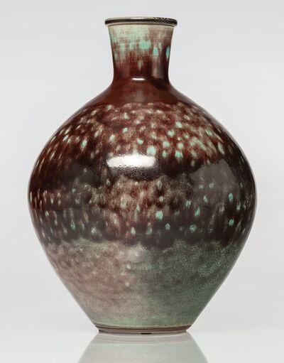 Berndt Friberg, 'Large Vase', circa 1950