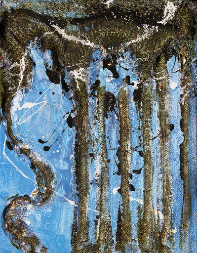 Tsuyoshi Maekawa, 'Untitled 140623', 2014