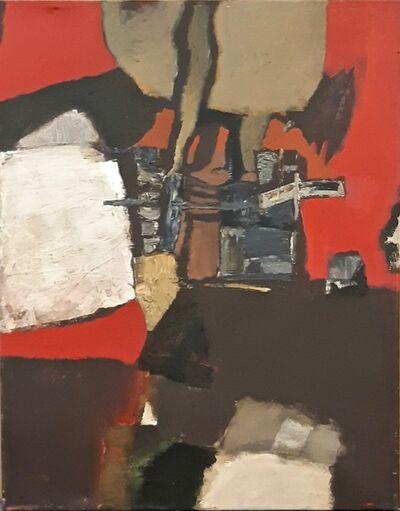Mikel Temo, 'Demos X', 2009