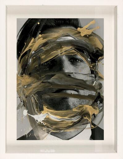 Hunter & Gatti, 'Untitled II', 2015