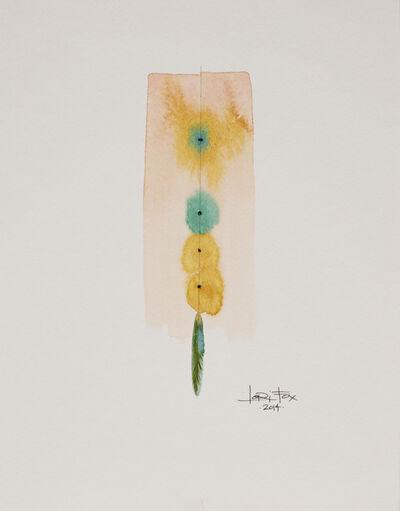 Lori Fox, 'Totem 4.008', 2014