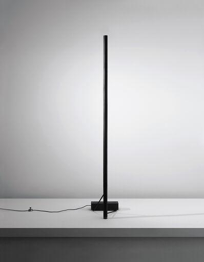 Gino Sarfatti, 'Floor lamp, model no. 1063', ca. 1954