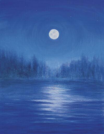 Jim Schantz, 'Full Moon River'