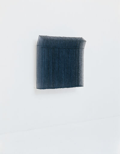 Yeonsoon Chang, 'Matrix 201010', 2010