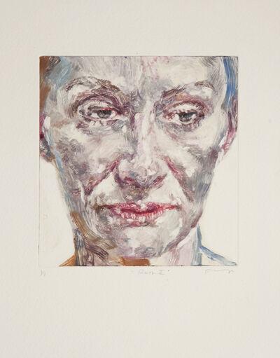 Freya Payne, 'Ruth II', 2014