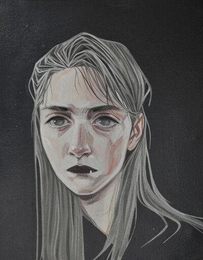 Mariajosé Gallardo, 'Untitled', 2016