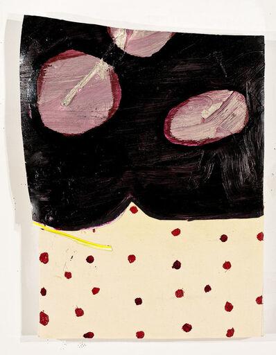 Jo Smail, 'Bee's Hymn', 2011