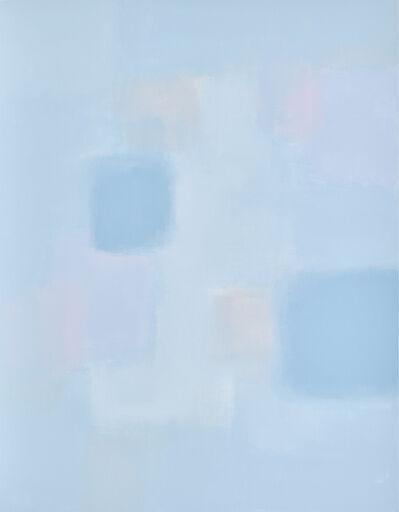 Seung Won Suh (서승원), 'Simultaneity 18-830', 2016