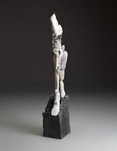 Stephen De Staebler, 'Legs in Cluster', 1999