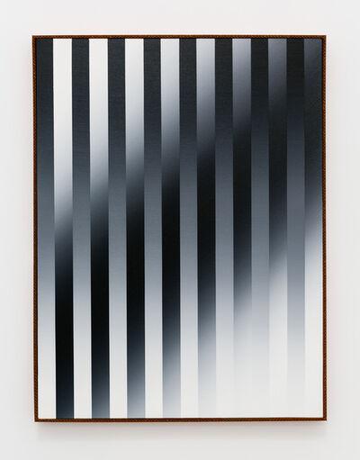 Martin Basher, 'Untitled', 2015