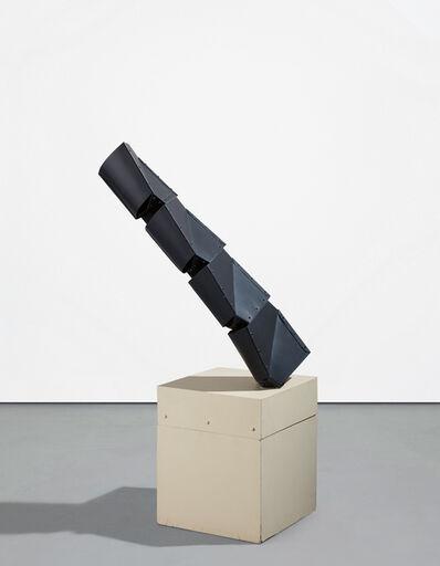 Edgar Negret, 'Tower', 1968-1969