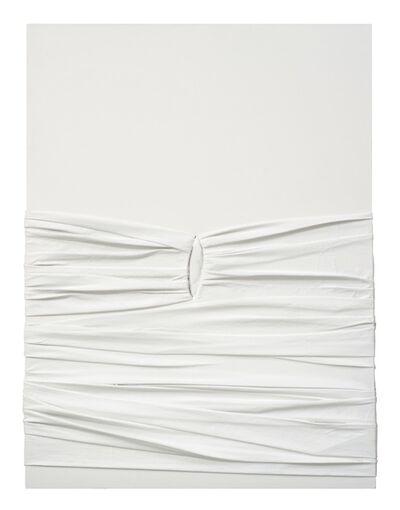 Stella Zhang, '0-Viewpoint-3-13  0-視點-3-13  ', 2014