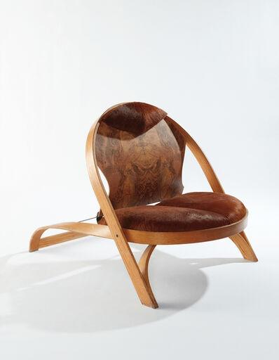 Richard Artschwager, 'Chair/Chair', 1990-2003