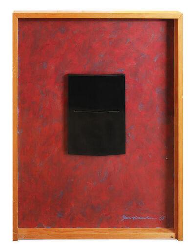 John McCracken, 'Untitled', 1983