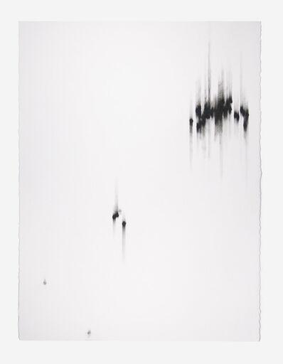 Brant Ritter, 'Slide No. 18', 2017