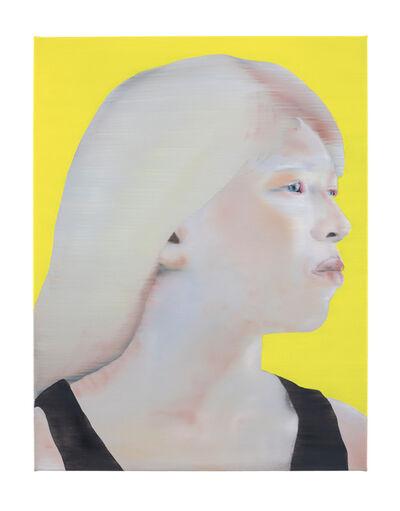 Katinka Lampe, '5065184', 2018