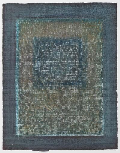 Olivia Munroe, 'Histories', 2016