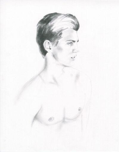 Chris Ironside, 'Untitled #8 ', 2012