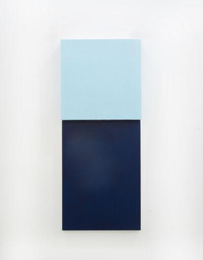 Elizabeth Jobim, 'Untitled', 2013