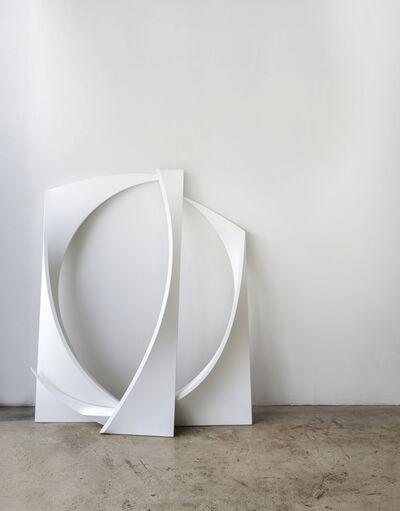 Youngjoo Kim, 'LOST/FOUND', 2018